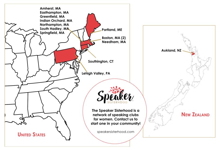 map-find-a-speaking-club-speaker-sisterhood-women