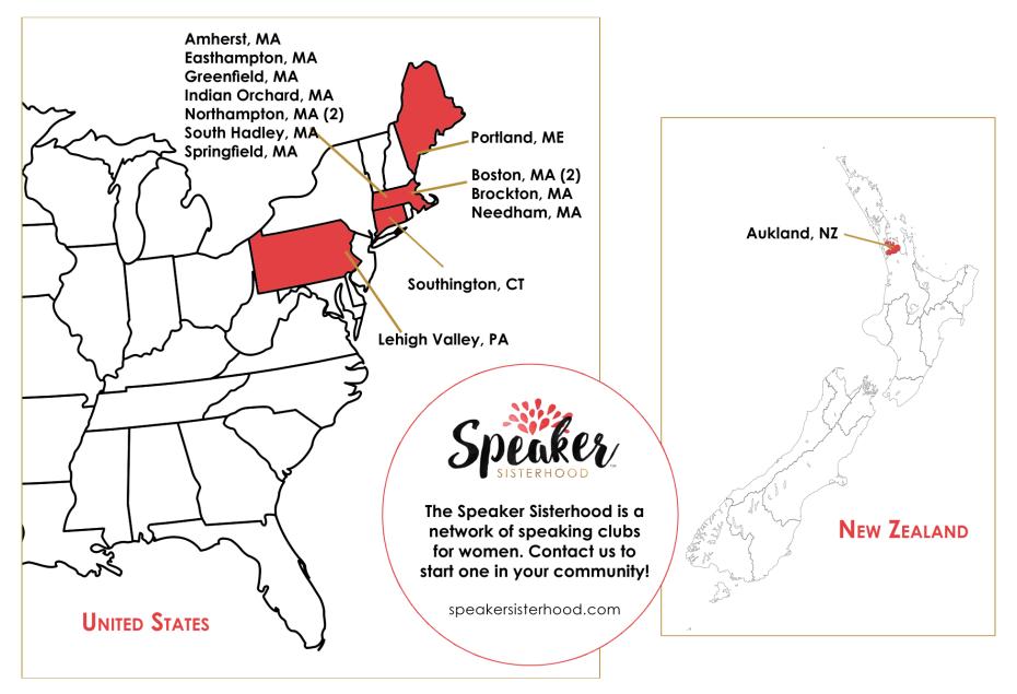 public-speaking-clubs-for-women-speakersisterhood