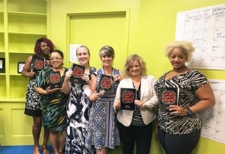 springfield-public-speaking-club-valley-venture-mentors-wmass-women