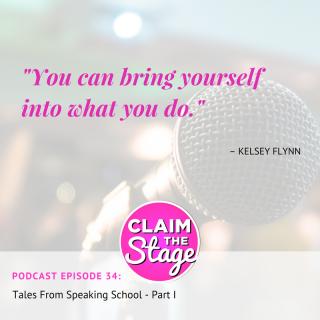 kelsey-flynn-speaking-school-women