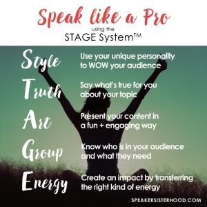 speak-pro-stage-system-angelalussier