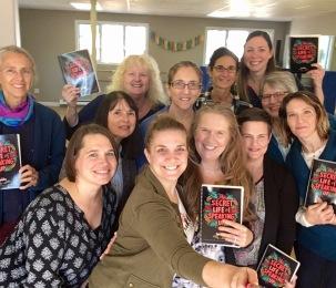 amber-ladley-south-hadley-massachusetts-speaking-club-sisterhood-public-speaker-sisterhood