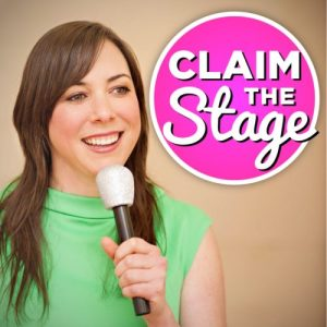claim-the-stage-angela-lussier