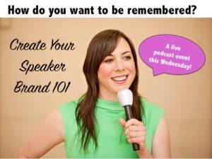 create-your-speaker-brand-angela-lussier-claimthestage-podcast-speakersisterhood