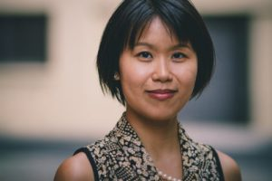 jamie-eun-lee-negotiator-claimthestage-podcast-speakersisterhood
