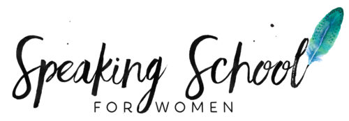 speaking-school-for-women-angela-lussier-claimthestage-podcast-speakersisterhood