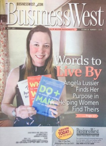 angela-lussier-businesswest-cover-may-2017-springfieldma