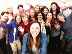 northampton-ma-speaking-club-angela-lussier-speakersisterhood
