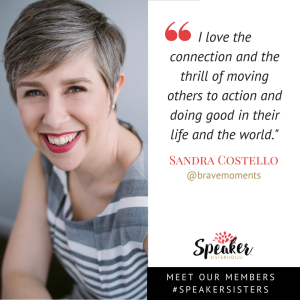 sandra-costello-speakersisterhood