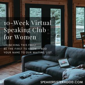 virtual-speaking-club-women-online-community-speaker-sisterhood