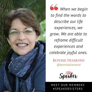 bonnie-diamond-speaker-sisterhood-woman-club