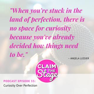 angela-lussier-woman-speaker-female-founder-podcast-perfection