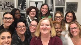 boston-speaking-club-women-sisterhood-brenda-innerovation