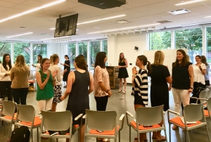 hubspot-boston-angela-lussier-woman-speaker-sisterhood-claimthestage
