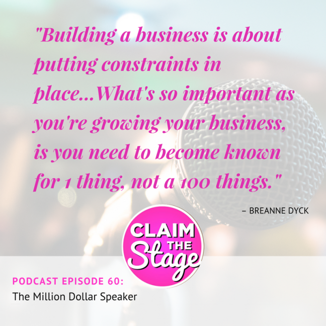 million-dollar-speaker-breanne-dyck-podcast-60.png