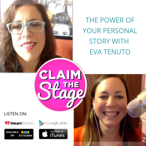 eva-tenuto-power-storytelling-tmi-project-claimthestage-podcast