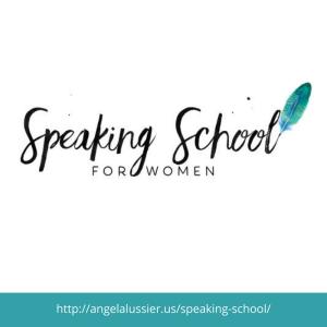 speaking-school