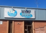 whmp-northampton-ma-speakersisterhood-speaking-club-women-denise