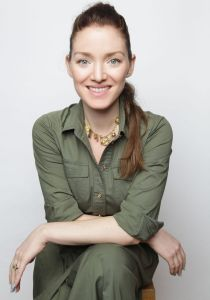shannon-o-brien-claimthestage-podcast-woman-public-speaker