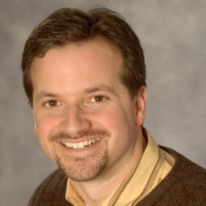 joel-schwartzberg-author-speaker-claimthestage-podcast