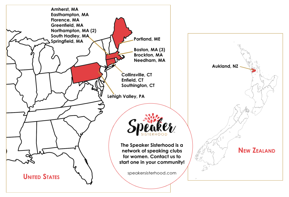 speaking-clubs-for-women-speaker-sisterhood.png