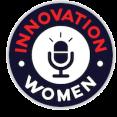 innovation-women-speakuptour2018-gold-sponsor