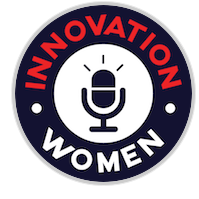 innovation-women-speakuptour2018-gold-sponsor