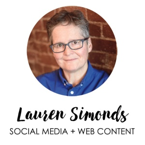 lauren-simonds-social-media-web-content-speakersisterhood