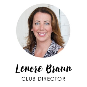 lenore-braun-club-director