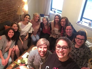 speakuptour2018-boston-dinner-emily-canina-speakersisterhood