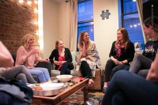 speakuptour2018-boston-dinner-emily-club-leader-speakersisterhood