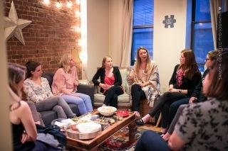 speakuptour2018-boston-dinner-women-speakers