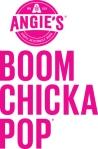 angies-boomchicka-pop-logo-speakuptour2018