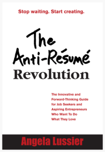 anti-resume-revolution-angela-lussier