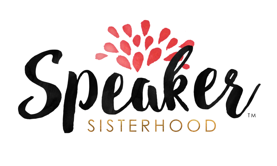 speaker-sisterhood-logo-lg
