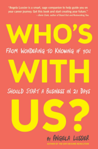 who-with-us-book-angela-lussier