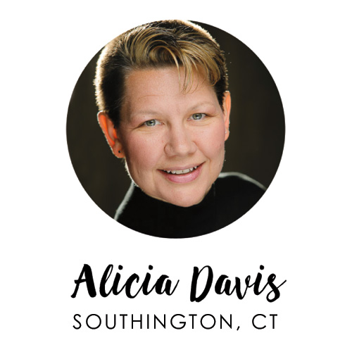 alicia-davis-club-leadersouthington-ct