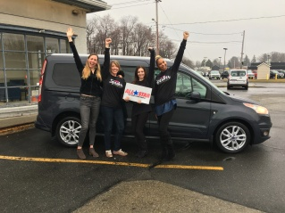 all-star-chicopee-car-rental-speakuptour2018