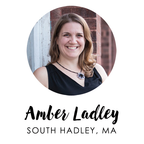 amber-ladley-club-leader-south-hadley-ma