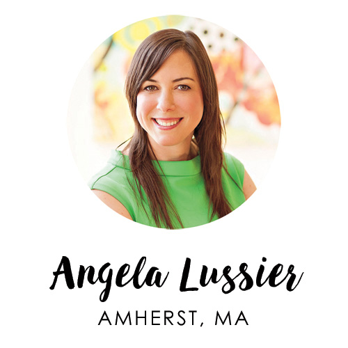 angela-lussier-club-leader-amherst-ma