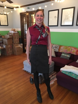 angela-lussier-speakuptour2018-upcycled-dress-by-athan-vennell