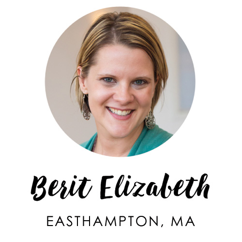 berit-elizabeth-club-leader-easthampton-ma