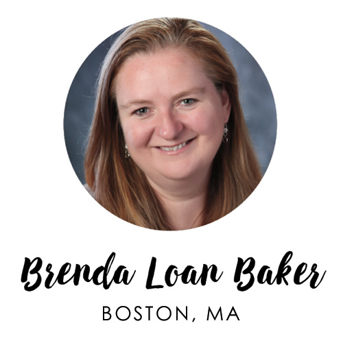 brenda-loan-baker-club-leader-boston-ma