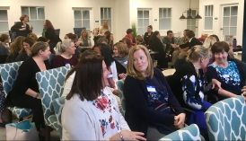 cape-cod-launch-speakersisterhood-capespace