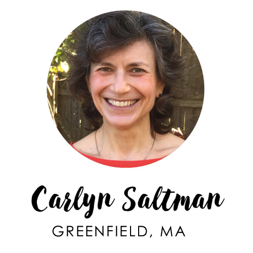 carlyn-saltman-club-leader-greenfield-ma