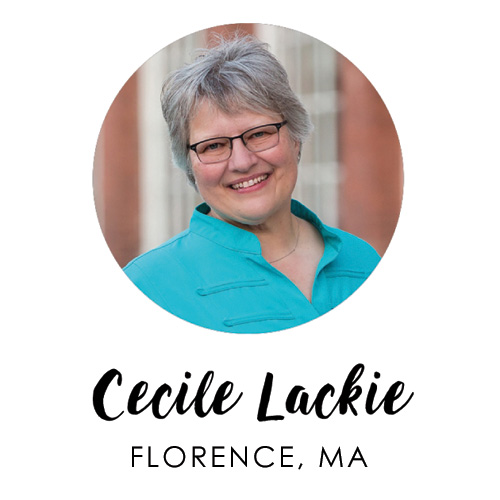 cecile-lackie-club-leader-florence-ma