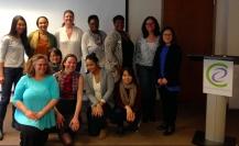 center-for-women-enterprise-boston-speakuptour2018-speaker-sisterhood-voice