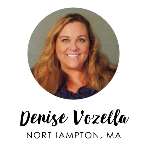 denise-vozella-club-leader-northampton-ma