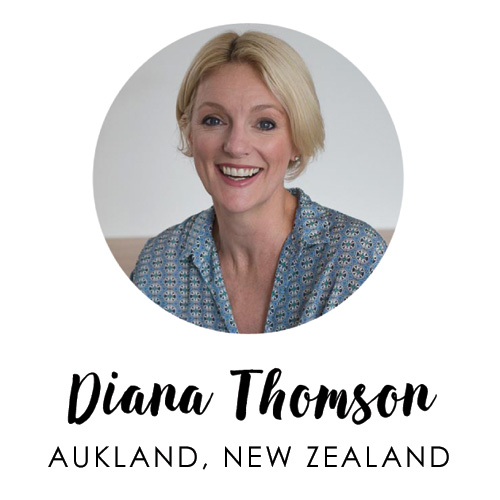 diana-thomson-club-leader-new-zealand-aukland