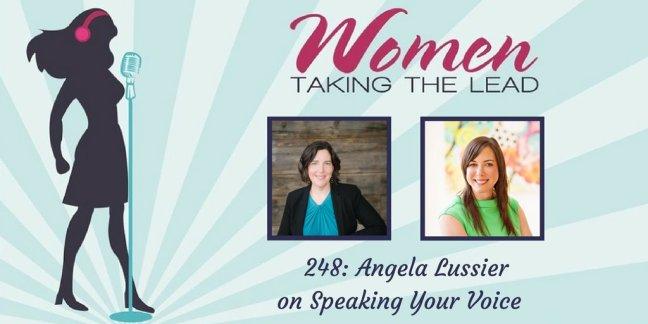 jodi-flynn-womentakingthelead-podcast-angela-lussier